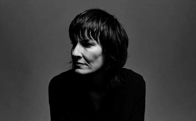 An Evening with Jen Cloher